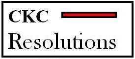 ckcresolutions