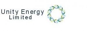 unityenergylogo